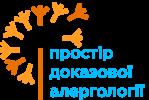 Space-logo_500
